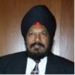 Photo of Gurdev Sandhu