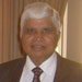 Photo of Madan Arora