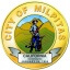 City of Milpitas Logo
