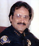 Photo of Chief Acosta