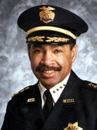 Photo of Chief Lawson