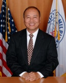 Photo Of Mayor Esteves