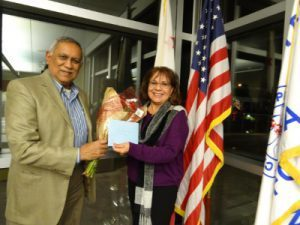 vice-mayor-montano-with-chair-mohsin-farewell_400