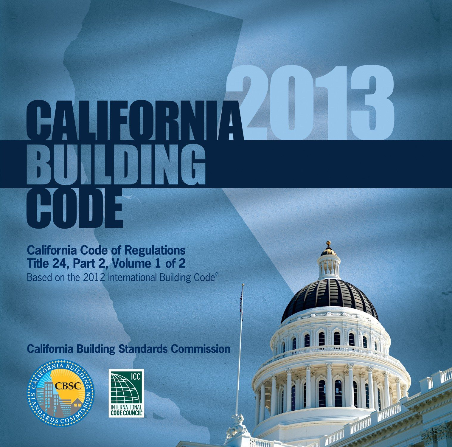 In 2007 California Switched Model Codes From Nfpa 1 To The International Fire Code Ifc Cfc Was Based On Requirements