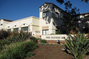 fire_photo_station1b