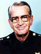 Chief James B. Murray 1957-1987