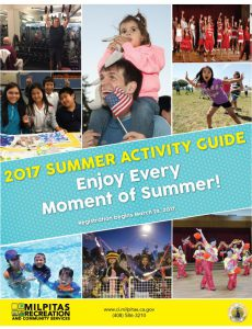 summer2017-cover-01