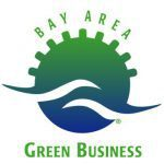 bay-area-green-business-thumbnail