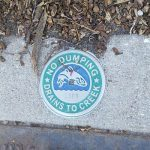 Storm-Point-No-Dumping-Thumbnail