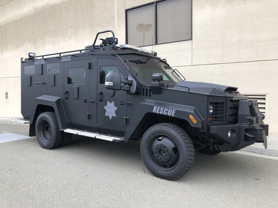 Police | City of Milpitas